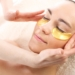 Collagen Treatment Plus Facial