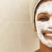Glycolic Acid Treatment Facial