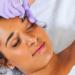 Power Peal Treatment