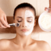 Thalgo Bio Marine Warm Treatment Facial – Dry Skin